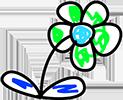 floweres1