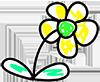 flowertabs